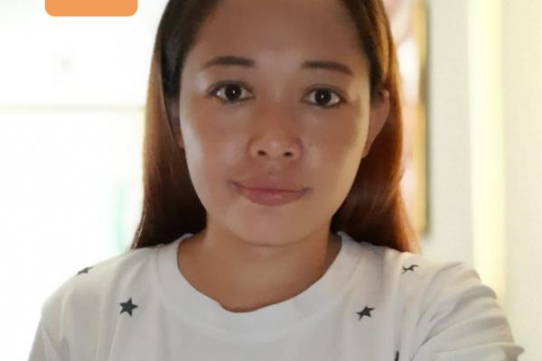Hire Nanny Jakarta(13)