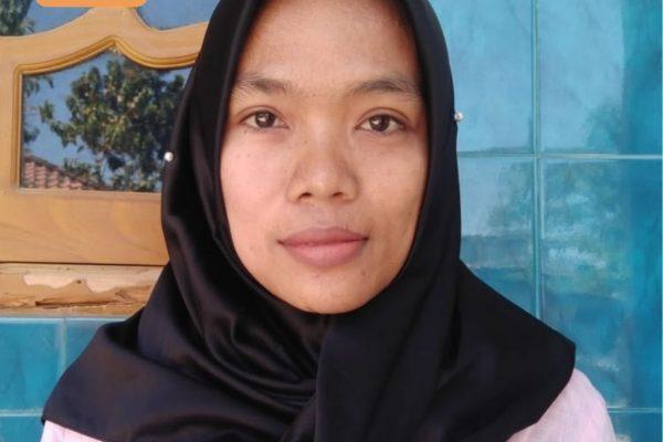 Hire Nanny Jakarta 2 (13)
