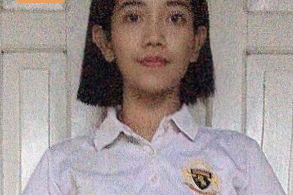 Hire Nanny Jakarta 2 (33)