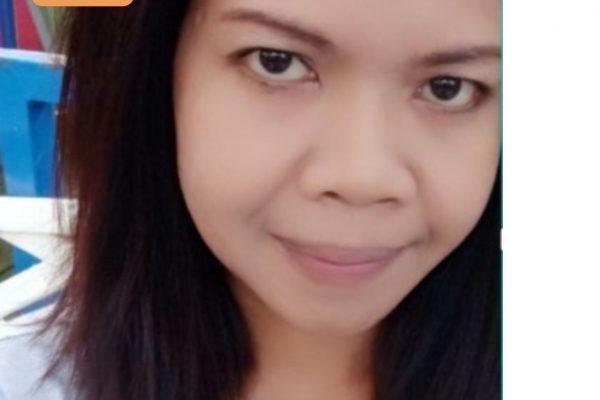 Hire Nanny Jakarta 2(53)
