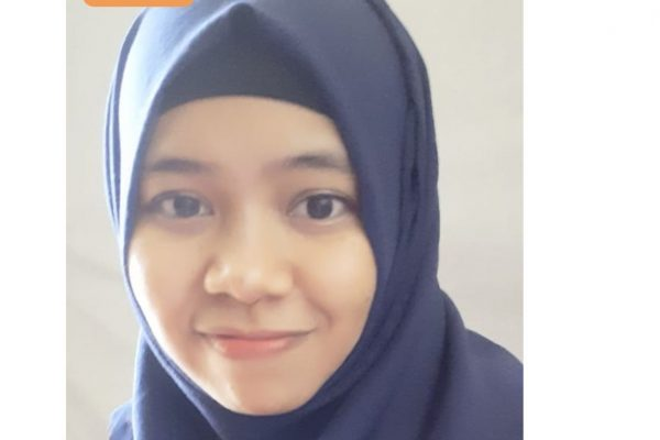 Hire Nanny Jakarta 3 (41)