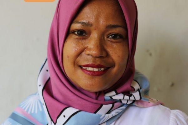 Hire Nanny Jakarta 3(39)