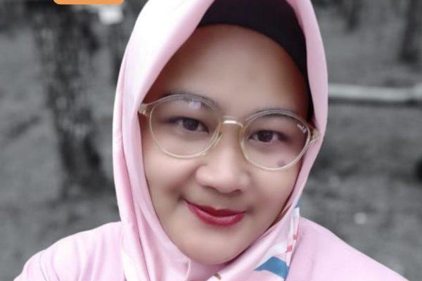 Hire Nanny Jakarta 4 (37)